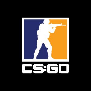logo CS-GO