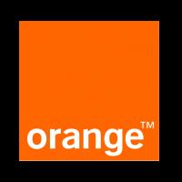 Logo orange site