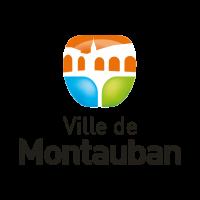 logo montauban site 2
