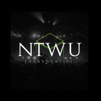 logo ntwu site
